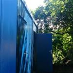 blaue COntainer Mai15 (5)