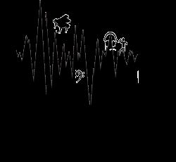 me-Logo-Wave