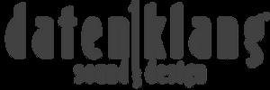logo300x_g