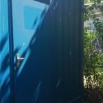 blaue COntainer Mai15 (1)